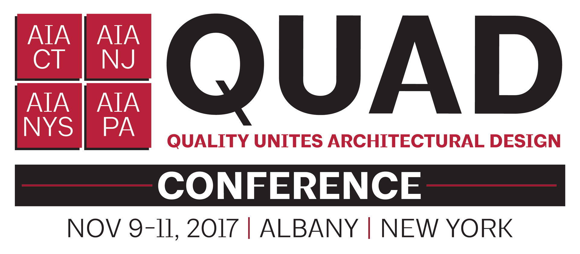 Perfect AIA New York State