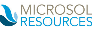 Microsol Resources Prometheus Logo - Stacked 2