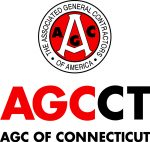 AGC CT logo stacked color.eps