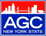 Associated General Contractors New York State