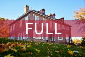 Scuyler-Mansion_Credit-Albany-CVB-1200-FULL